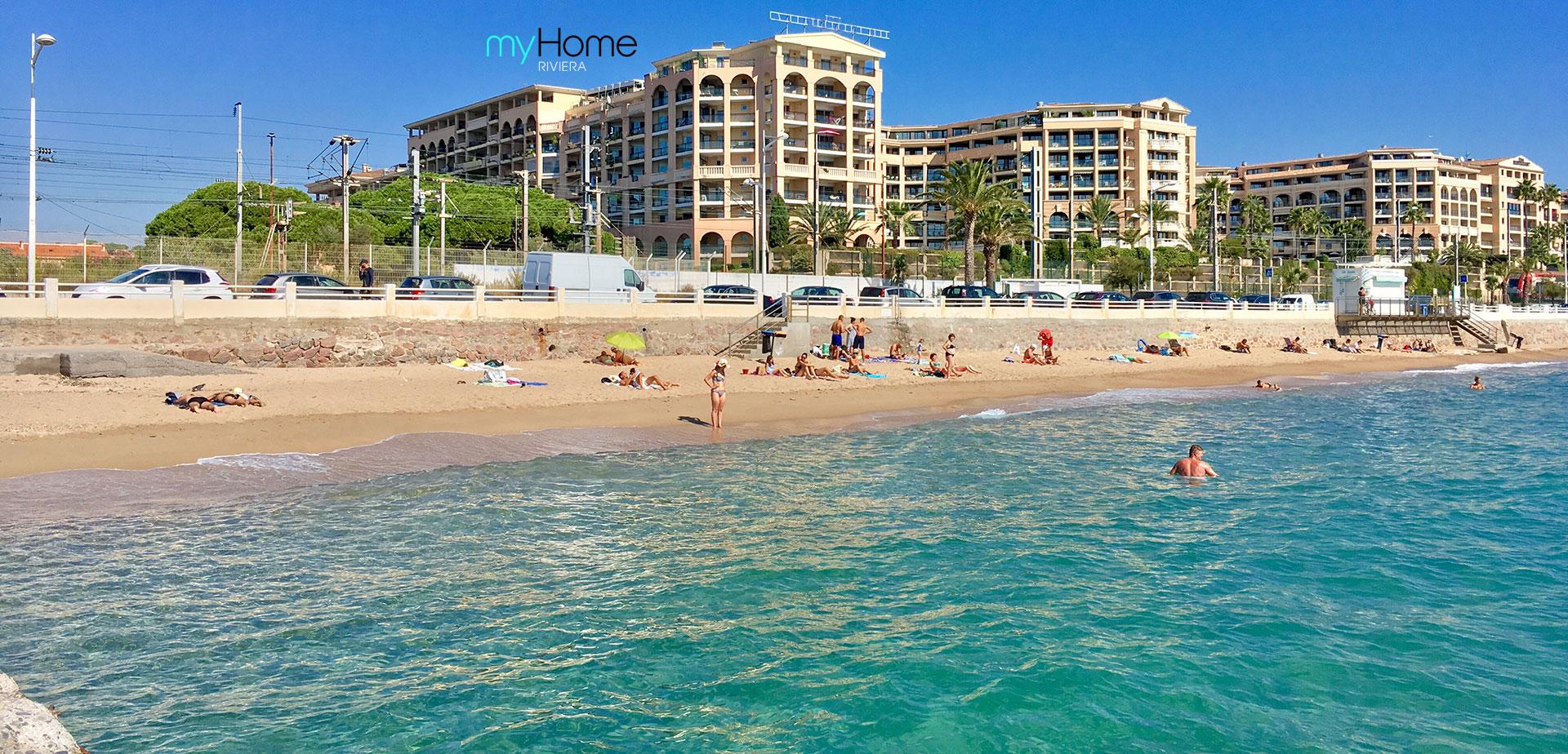 location-appartement-vacances-cannes-4